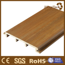 Factory Supplier, Supply Eco-Wood Ceiling, a New Ceiling Material.
