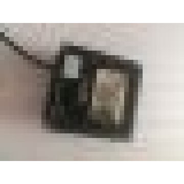 10W 110lm 3030SMD Светодиодные пятно света с CE и RoHS