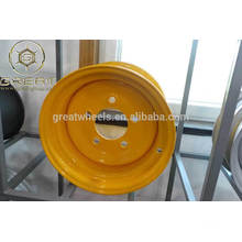 ATV Parts, steel & alloy ATV Wheels