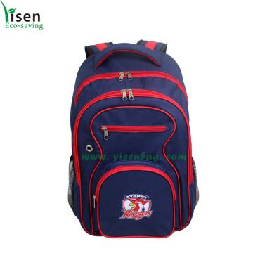 Новый спортивный рюкзак сумка, ноутбук рюкзак (YSBP00-0166)