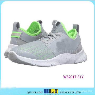 Women's Athletic Endurance Running Style Chaussures de sport