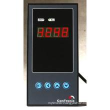 Display Controller Meter