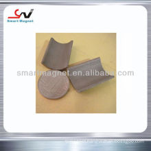 permanent anti-corrosion strong remanence SmCo magnet