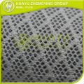 YT-L723 100 Polyester Tricot 3D Air Sandwich Mesh Mesh pour sacs
