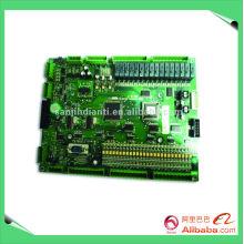 Hyundai Aufzug PCB SM-01-F, SM-01-F, Aufzug PCB