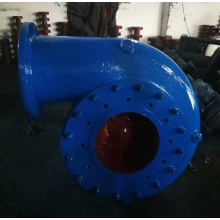 Shale Oil Slurry Pump