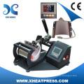 Horizontal Sublimation Mug Press MP160