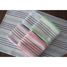Вафельное Полотенце Кухонные Полотенца Вафельное Плетение Кухонные Полотенца