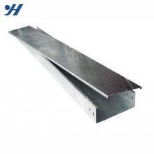 Resistente à corrosão Pó galvanizado por imersão a quente galvanizado
