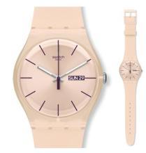 패션 방수 스포츠 시계 캐주얼 쿼 츠 watch(dengxueru)