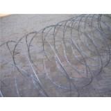 Quality Rezor Barbed Wire (Reliable Factory)