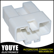 Ket Mg641353 Wire to Wire Automotive Wire Connector in Stock