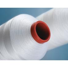 Тефлоновая швейная нить для фильтрующих пакетов
