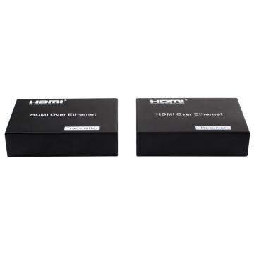 120M HDMI Extender over cat5e cat6