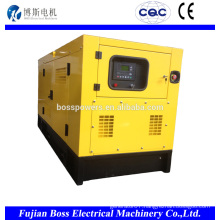 YANGDONG 30KW silent Chinese power diesel generator