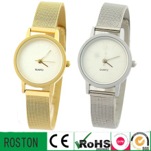OEM Design Fashion New Mold Kids Top Sell Watch