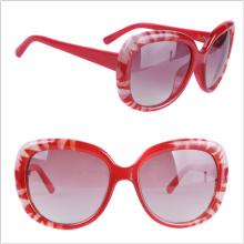 Gafas de sol de la acción / vidrios de Sun / Sunglass de la manera