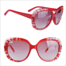 Stock Sunglasses/Sun Glasses/ Fashion Sunglass