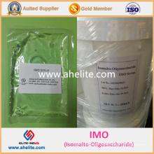 Imo 900 500 Isomaltooligosaccharide Isomalto Oligosaccharide Syrup