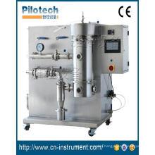 Automatic Atomization Mini Freeze Dryer for Milk