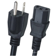 printer power cable
