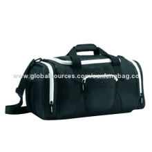 Stylish Travel Bag, Any Colors and Sizes Available