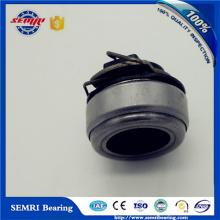 Precio de la industria con alta calidad (DAc20420030 / 29) cojinete del eje de rueda
