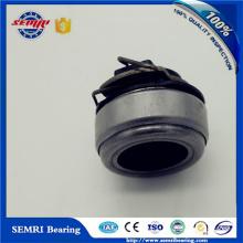 Цена промышленности с высоким качеством (DAc20420030/29) Подшипник ступицы колеса