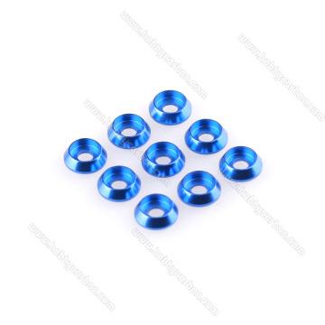 2015 новый потайной прокладки zmr250 рамка комплект алюминиевый фланец прокладка