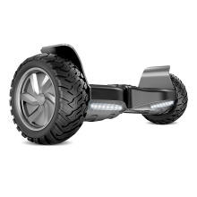 """New 8.5"""" Hummer Electric self balance scooter"""