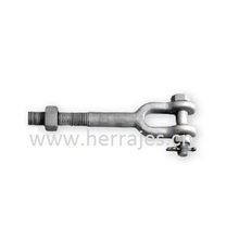 Clevis Bolts, Suspension Bolts, Deadend Bolts