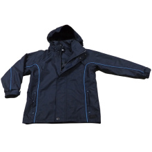 Kid′s Outdoor Jacket (OSW11)