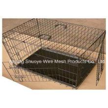 Jaula de Pigeon Jaula de Conejo Jaula para Mascotas