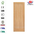 Single Wood Interior Sliding Door