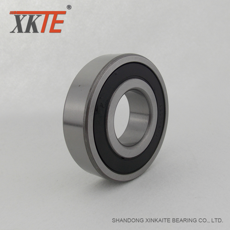 Bearing For Mobile Material Handling