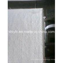 Airslide Filtertuch für Filtraton Industrie