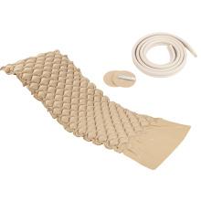 Ripple air mattress medical air mattress medical bed mattress