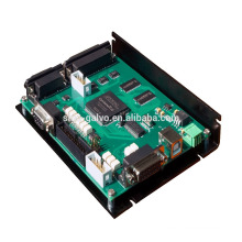 Sino-Galo laser controller mother board with markng software for laser marking machine and engraving machine