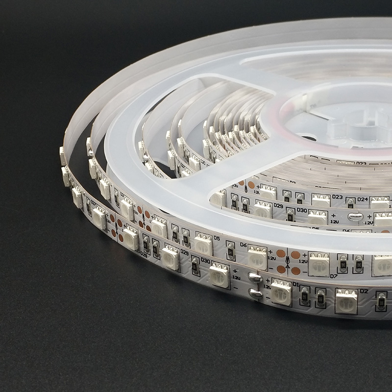 mono 300led led strip