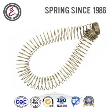 Widely Used Protecting Spring for Rubber Tube