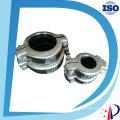 O plástico PA6 preto reforçou o produtor do sistema da filtragem do disco dos vagens do plástico