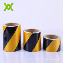 Factory Price High Visibility Car Truck Sticker Self Adhesive Honeycomb Reflective Tape