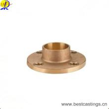 Bride anti-bronzage Bronze ANSI