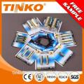 High Quality 1.5v D Size Lr20 Alkaline Dry Battery