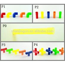 Brinquedos educativos do bebê brinquedos populares para crianças e para toda a venda para, blocos de brinquedo
