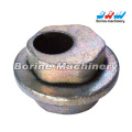 A51723 John Deere Planter Shift Collar Bushing