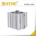 Pneumatic Cylinder CQ2 12*10