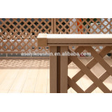 Composite Decking Wood Decking