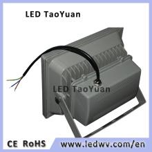 LED Plant Grow Flood Light with COB 380-840nm 30W