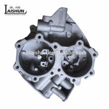 Aluminium-Druckguss kundenspezifische Präzisions-Aluminium-Form-Druckguss Zink-Druckguss-Produkte, gegossene Aluminium-Produkte
